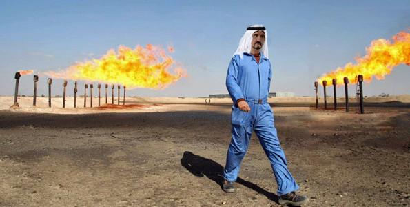 L'Arabia Saudita prosegue la sua strategia di difesa delle quote di mercato in Asia, scontando ancora di più il prezzo sulle consegne a marzo, aumentandolo per quelle verso gli USA. Riad non vuole perdere terreno in Cina.