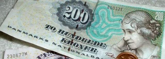 Le riserve valutarie della banca centrale della Danimarca sono cresciute di 26 miliardi di dollari a febbraio, arrivando al 40% del pil. La pressione sulla corona non sembra finita.