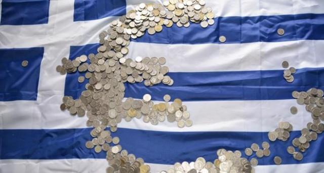 La Grecia ha pagato i 200 milioni di interessi all'FMI, ma per il presidente di Unicredit, Giuseppe Vita, il rischio contagio nel resto dell'Eurozona sarebbe concreto nel caso di default e di uscita dall'euro.