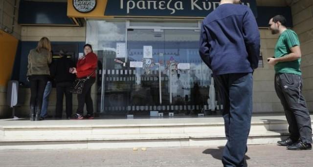La BCE ha alzato per la terza volta in 5 giorni il tetto ai fondi ELA per le banche greche.