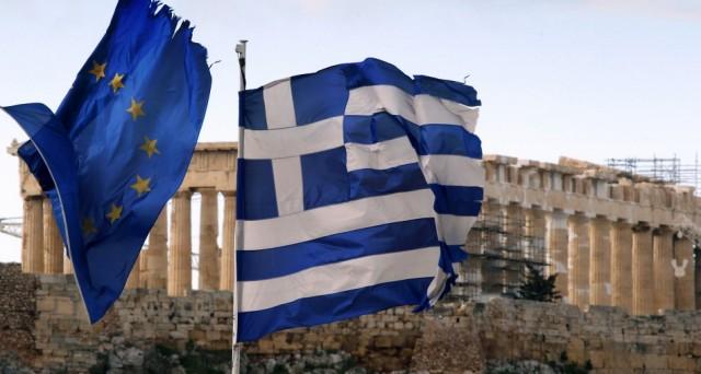 Mentre il default della Grecia si avvicina, il governo Tsipras potrebbe passare all'attacco e dare vita ad azioni ritorsive contro l'Eurozona. Ecco gli scenari più drammatici.