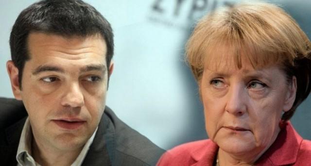 Cresce il malcontento in Germania sulla Grecia. Il Bundestag vede il partito della cancelliera Angela Merkel diviso sulla posizione da assumere verso le trattative.