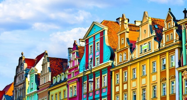 Il mercato immobiliare si starebbe surriscaldando eccessivamente in Svezia, tanto che adesso anche il governo si mostra preoccupato.