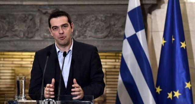 La Germania si divide sulla richiesta di proroga degli aiuti da parte del governo Tsipras. Il vertice di stasera sarà teso, ma i mercati confidano nel buon esito delle trattative. Sarà così?