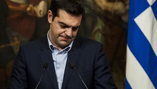 L'accordo tra la Grecia e i creditori pubblici (UE, BCE e FMI) sembra vicino, ma restano 3 grandi scogli che il governo Tsipras dovrà sormontare per essere sicuro che riceverà gli aiuti.