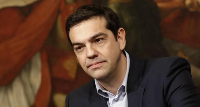 La Grecia ha cinque giorni di tempo per presentare la lista delle riforme all'Eurogruppo. Ultima possibilità per il governo Tsipras di dimostrare se vuole veramente restare nell'euro.