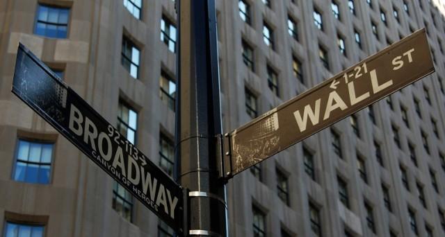 Commento sulle prospettive di crescita degli USA a cura di Darrell Spence e Jared Franz, economisti di Capital Group