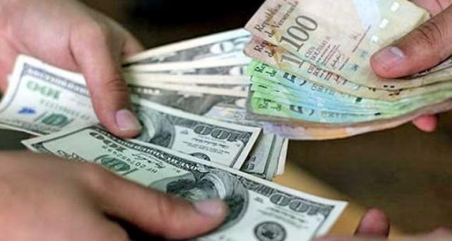 Il rischio default in Venezuela è reale nel breve? Gli analisti si dividono. Di certo, la crisi del bolivar non sembra arrestarsi dopo il nuovo sistema di cambio, chiamato Simadi.