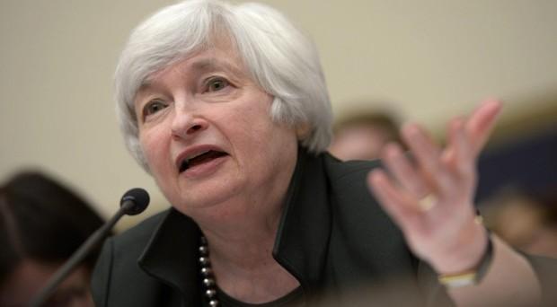 Il rialzo dei tassi USA da parte della Fed a giugno sembra molto probabile, seppure non scontato, anche dopo i dati economici deludenti di oggi.