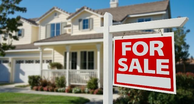 Dopo i dati positivi arrivati dal mercato immobiliare americano, la Fed potrebbe alzare i tassi USA a giugno.