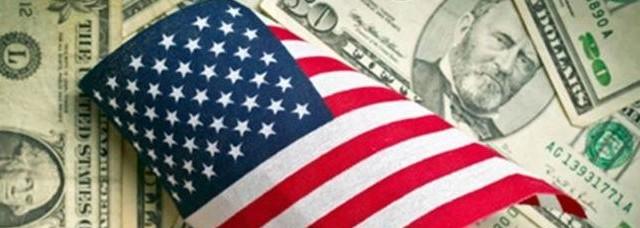 L'impatto del super-dollaro sull'inflazione negli USA sarebbe scarso per uno studio della Fed di Cleveland. L'effetto del crollo dell'euro sulle nostre esportazioni sarà anch'esso poco evidente?