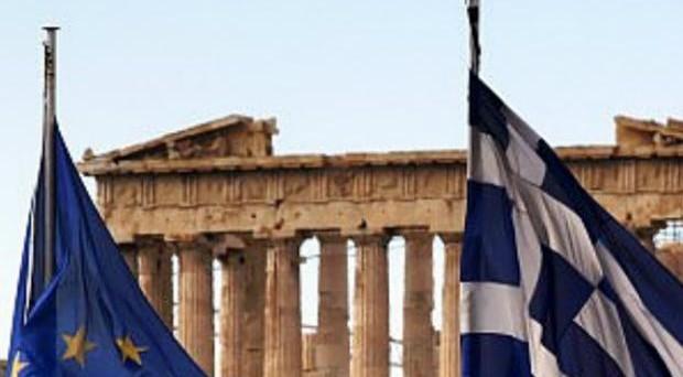 Il default in Grecia si avvicina rapidamente, date le scadenze di marzo e il peggioramento dei conti pubblici. Faro sulla BCE e sulle sue decisioni sulla liquidità alle banche elleniche.