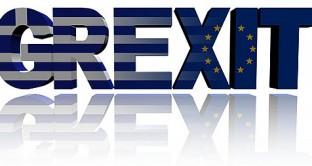 Anche per un sondaggio Bloomberg, lo scenario più probabile resta quello dell'uscita della Grecia dall'euro.