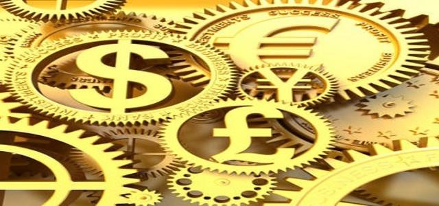 L'FMI cerca di dimostrare come la guerra valutaria in atto sarebbe inutile per stimolare le esportazioni, visto che le svalutazioni competitive non darebbero i frutti sperati.