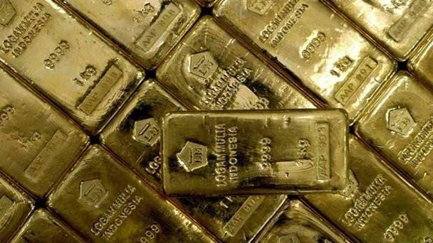 Il Venezuela dispone sempre meno di dollari ed è costretta a vendere l'oro per ottenere valuta straniera. Intanto, i bond governativi corrono. Vediamo cosa accade.