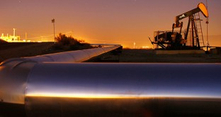 Il prezzo del petrolio potrebbe crollare fino a 20 dollari al barile, data la capienza residua dei serbatoi per le scorte negli USA.