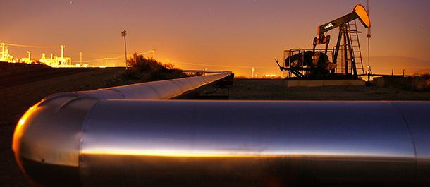 Quotazioni del petrolio ancora giù questa settimana, dopo un apparente recupero della settimana scorsa. Preoccupa l'economia mondiale.