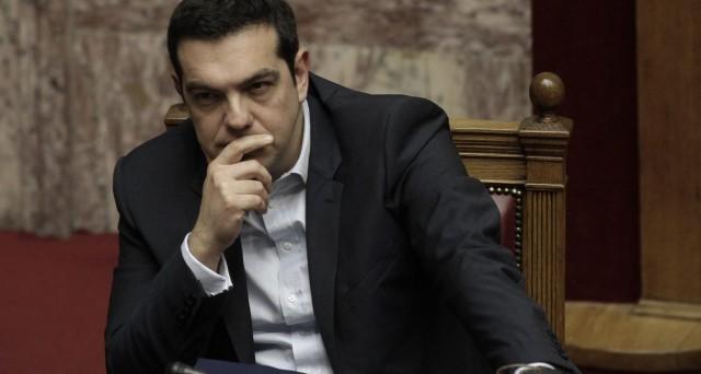 Come ultima mossa della disperazione, il governo Tsipras ha ventilato una minaccia, che sta spaventando Europa e USA. E la cancelliera apre a un possibile accordo sugli aiuti, cercando di disinnescare la bomba greca.