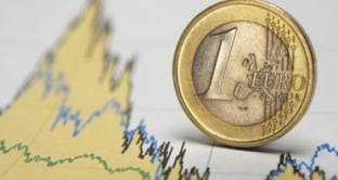 Sulla Grecia gli occhi del mondo: Atene ha in cassa poca liquidità e senza aiuti in arrivo questa settimana potrebbe dover dichiarare il default e uscire dall'euro.