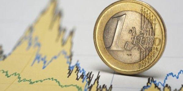 grexit euro default spread