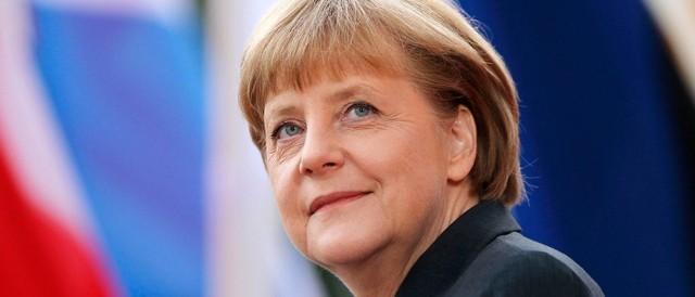 La Germania ha risparmiato dal 2008 ben 94 miliardi di euro in spesa per interessi sul debito pubblico. E i risparmi potrebbero salire a 160 miliardi entro i prossimi 15 anni.