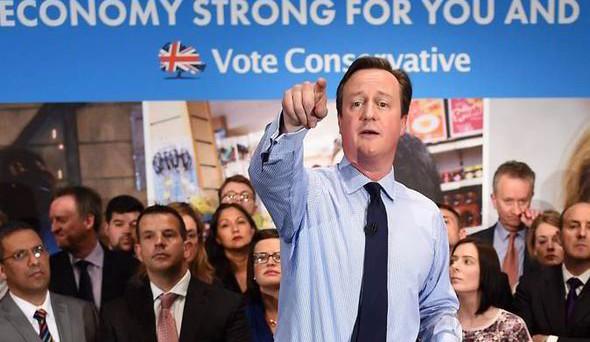 David Cameron vince le elezioni nel Regno Unito. Laburisti trafitti, boom di voti per i nazionalisti scozzesi. La vera domanda è cosa accadrà d'ora in poi sui mercati finanziari.