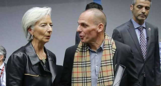 fmi lagarde grecia salvataggio