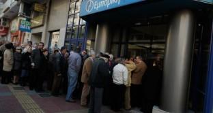 Risultati immagini per grecia fallimento