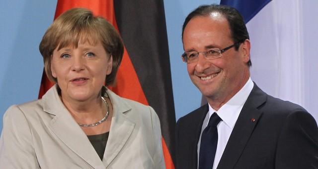merkel hollande grecia ultimatum