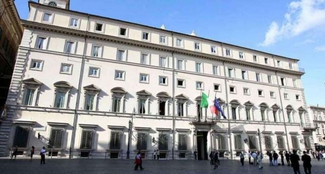 In calo al 5,6% il rapporto tra deficit e pil in Italia nel primo trimestre del 2015, secondo l'Istat. La pressione fiscale rimane invariata su base annua.