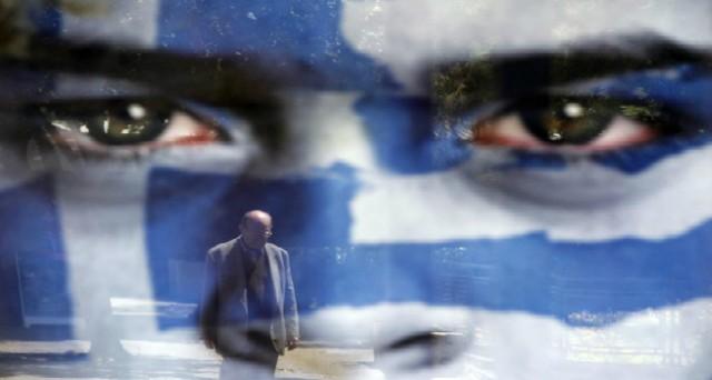In corso l'ultimo tentativo di Jean-Claude Juncker, presidente della Commissione europea, di favorire un'intesa tra il premier greco Alexis Tsipras e i creditori. Ma cosa accadrà se la Grecia non accetta un accordo?