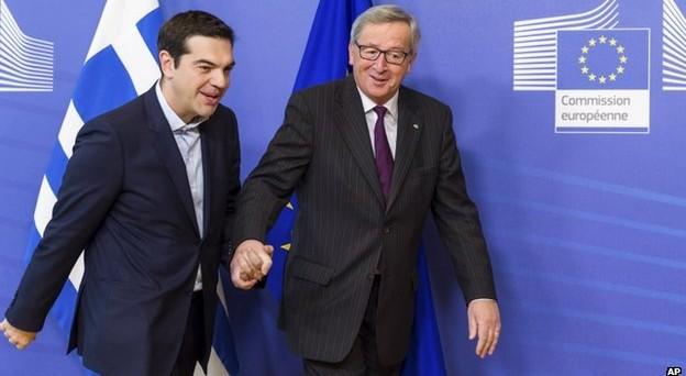 grecia juncker tsipras accordo2