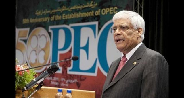 L'OPEC si riunisce a Vienna il mercoledì prossimo per discutere la proposta del Venezuela di introdurre un sistema per fare risalire le quotazioni. Scetticismo sul vertice da parte del mercato.