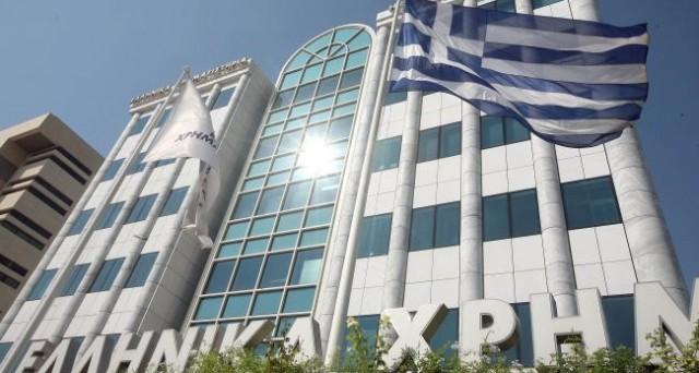 La Borsa di Atene resta chiusa anche oggi, ma si attendono novità imminenti. Ecco cosa dovremmo attenderci alla riapertura delle contrattazioni.