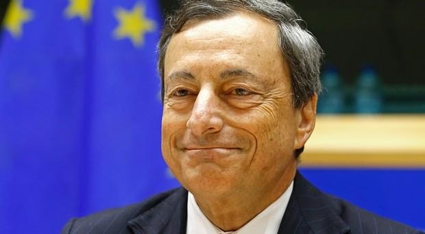 Con la lettura dei dati sul pil dell'Eurozona di domani, forse avremo qualche idea in più sul prosieguo del