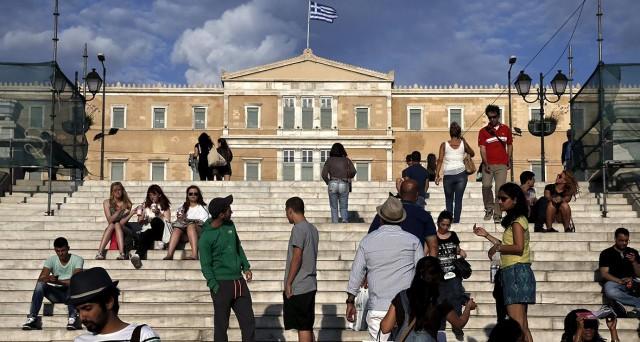 grecia accordo debito grexit