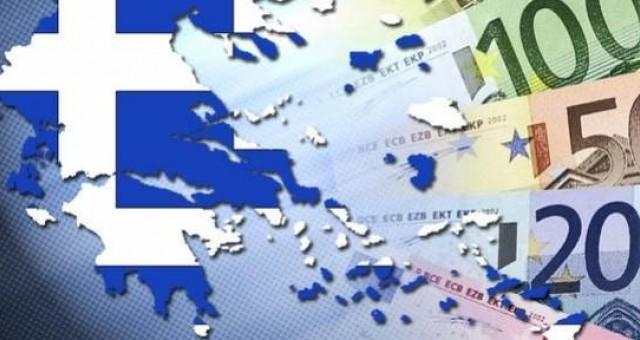 grecia debito taglio previsioni