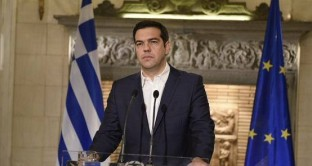 L'accordo tra la Grecia e i creditori pubblici (UE, BCE e FMI)  sulle riforme in cambio di nuovi aiuti non è ancora detto che potrà essere finalizzato nei prossimi giorni. Avvisaglie di scossoni politici ad Atene e Berlino.