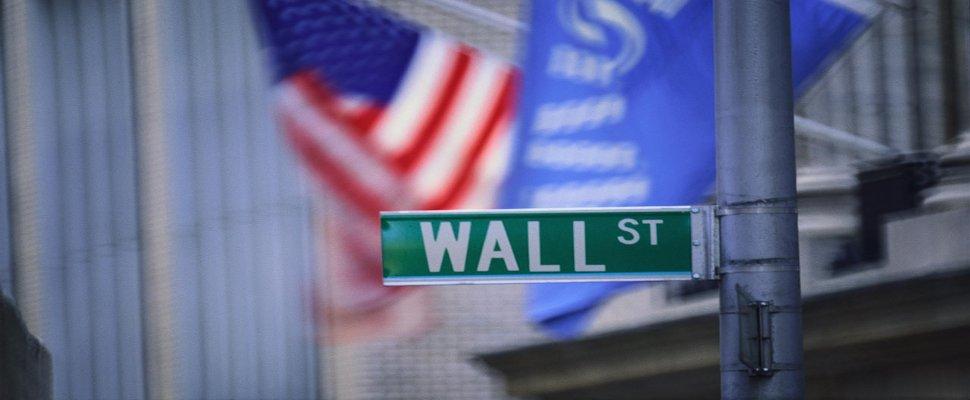L 39 america continua a battere il tempo sui mercati for Differenza tra camera e senato