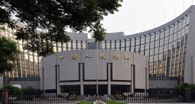 Forte aumento del verde a Piazza Affari dopo l'ultima mossa della Banca Centrale Cinese per cercare di arginare il panico