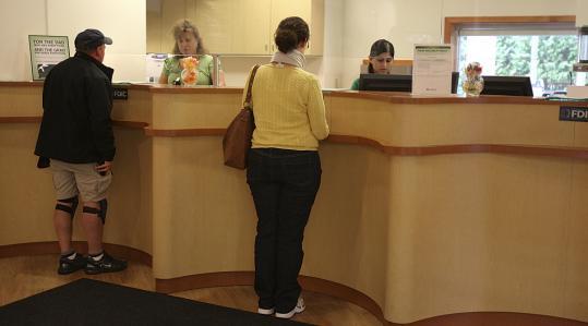 banche sofferenze prestiti