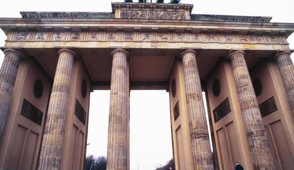 germania crisi debito grecia