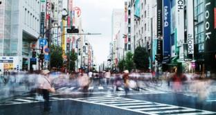 I giapponesi vendono ai massimi da 2 anni a questa parte nel mese di giugno Treasuries e bond europei.
