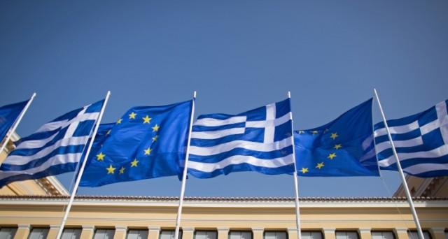 La Grecia e i creditori sarebbero a un passo dalla firma sul piano di salvataggio da 86 miliardi di euro. Frena la Germania.