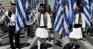 L'accordo tra la Grecia e i creditori è solo tecnico, spiega la Commissione europea, che chiede adesso un'intesa politica. Intanto ad Atene è record negativo a luglio sull'occupazione. Pesano i controlli sui capitali.