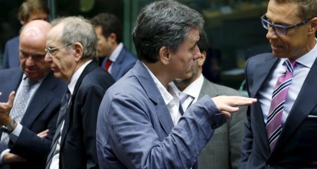 grecia eurogruppo salvataggio