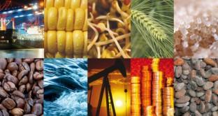 Outlook sulle commodity a cura di Mark Lacey, gestore di portafoglio, Global Energy & Precious Metals, Schroders