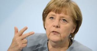 La proposta della Germania di fare garantire alla UE il debito della Grecia verso l'FMI potrebbe porre fine alle discussioni sull'