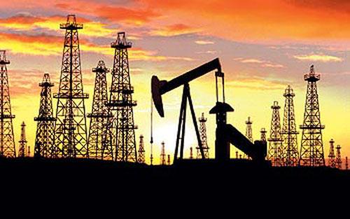 Goldman Sachs taglia le previsioni per le quotazioni del petrolio fino a 20 dollari al barile. Ed è scontro nell'OPEC sul vertice straordinario richiesto dal Venezuela.
