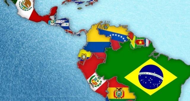 Venezuela, Colombia ed Ecuador a confronto sulla crisi del petrolio. I 3 tipi di cambio adottati hanno permesso alle rispettive economie di reagire diversamente allo shock.